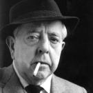 Jacques Prévert Cover