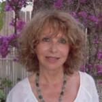Ebook di Angela Nanetti