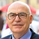 Salvatore Natoli Cover