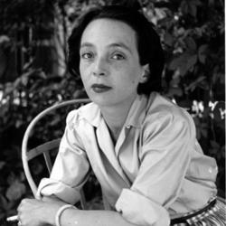 Libri di Marguerite Duras