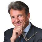 Raffaele Morelli Cover