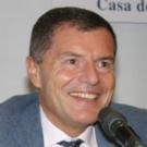 Maurizio Ridolfi Cover