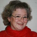 Ebook di Adriana Rigutti