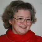 Adriana Rigutti Cover