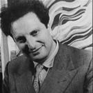 Carlo Levi Cover