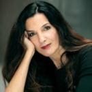 Francesca D'Aloja Cover