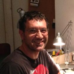 Luca Ralli