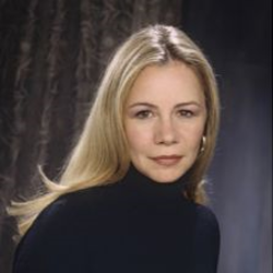 Amy MacKinnon
