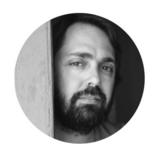 Ebook di Alberto Riva