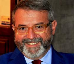 Guido Cossard