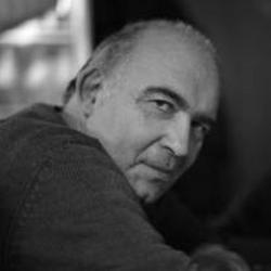 Giancarlo Dotto