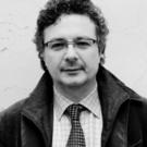Massimo Onofri Cover