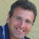 Massimo Orlandi Cover
