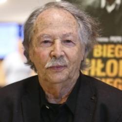 Uri Orlev