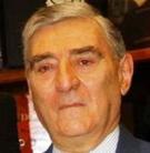 Natalino Irti Cover
