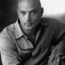 Daniel Mendelsohn Cover