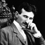 Libri di Nikola Tesla