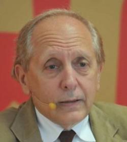 Andrea Giardina