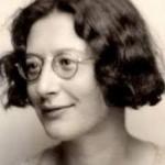 Ebook di Simone Weil
