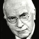 Carl G. Jung Cover