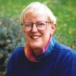 Libri di Margaret Mahy