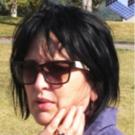 Patrizia Nencini Cover