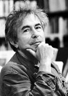 François Jullien Cover