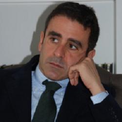 Carmelo Abbate