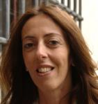 Ebook di Alessandra Sardoni
