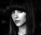 Annalisa De Simone Cover