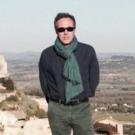 Antonio Invernici Cover
