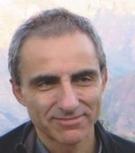 Valerio Aiolli Cover