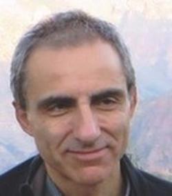 Valerio Aiolli