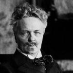 Libri di August Strindberg