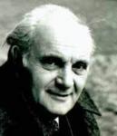 Ebook di Andrzej Szczypiorski
