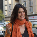 Libri di Alessandra Viola
