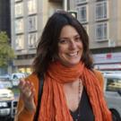 Alessandra Viola Cover
