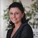 Silvia Tassarotti Cover