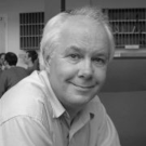 Ian Stewart Cover