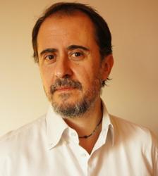 Libri di Paolo Zardi