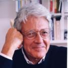 Mario Perniola Cover