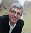 Giuseppe Lupo Cover