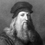 Libri di Leonardo Da Vinci