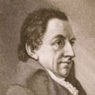 J. Gottlieb Fichte Cover