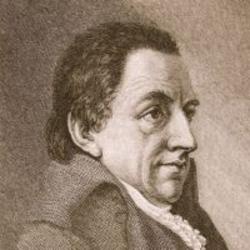 J. Gottlieb Fichte