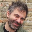 Gennaro Carotenuto Cover