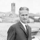 Carlo Cassola Cover