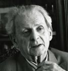 Emmanuel Lévinas Cover