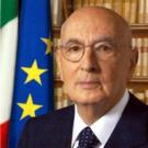 Giorgio Napolitano Cover
