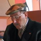 Mario Quattrucci Cover